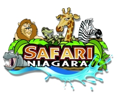 Safari Niagar_Logo