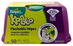 Wipe-Tub-Melon-1000pix