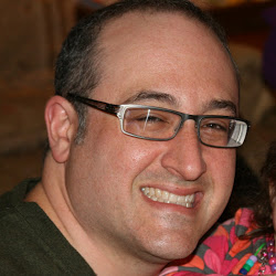Warren face 2012
