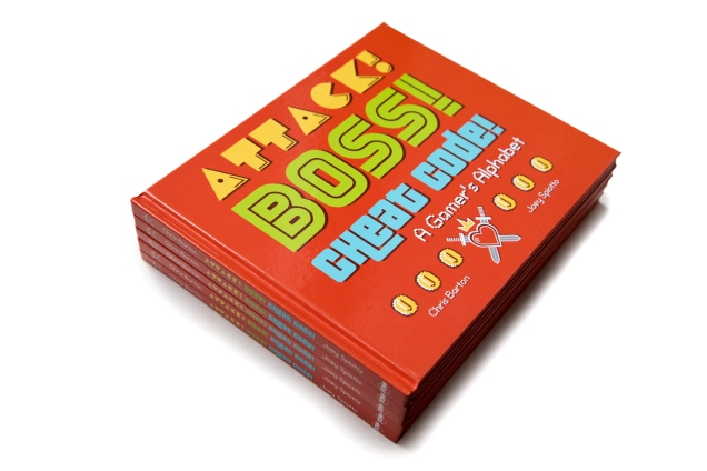 AttackBoss2