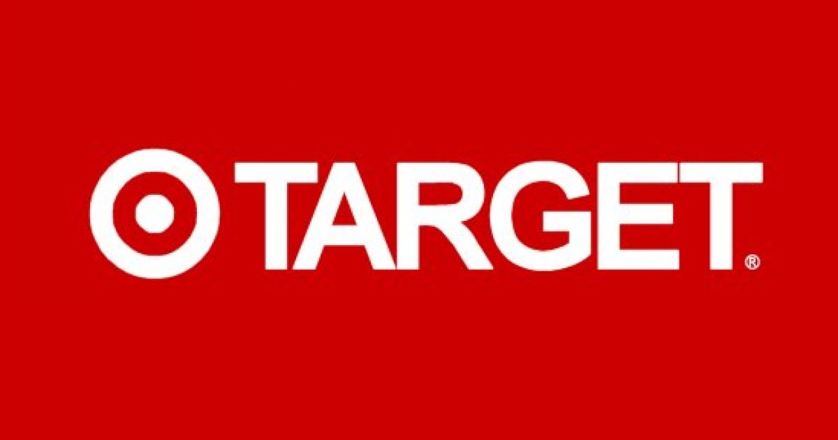 Cvs Pharmacy Coupons >> Target Corporation Announces Plans to Discontinue Canadian ...