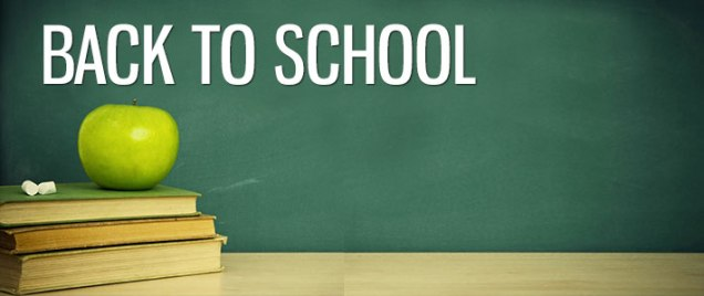 Back-To-School-Facebook-Cover-Picture