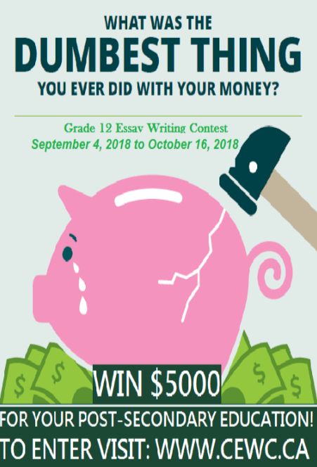 Credit-Canada-Essay-Contest-Flyer-V2
